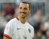 Mourinho hails 'humble' Ibrahimovic ahead of United debut