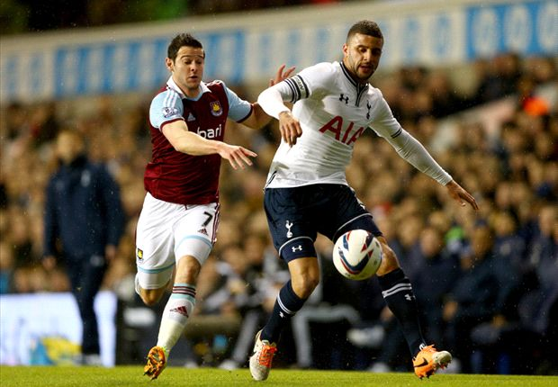 West Ham - Tottenham Preview: Hammers aim for hat-trick of wins over rivals