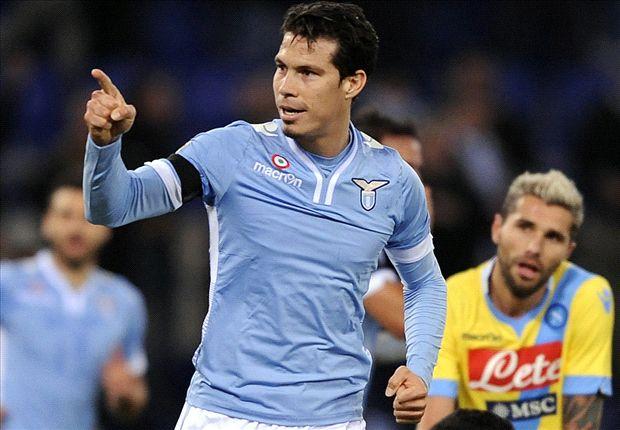 Calciomercato Inter, Thohir vuole Hernanes! Intesa vicina con la Lazio, ma Mbaye...