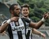 Benatia Sebut Roma Penantang Serius Juventus
