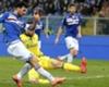 Medien: Villarreal kurz vor Verpflichtung von Soriano