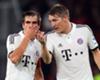 'Schweini will return to Bayern'