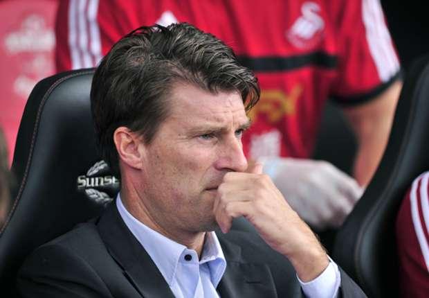 Premier League Preview: Swansea City - Tottenham