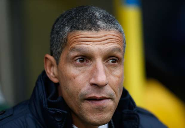 Hughton looking to maintain strong Norwich form