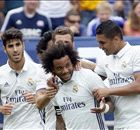 Ratings: Real Madrid 3-2 Chelsea