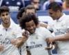 Zidane: Marcelo Jadi Panutan