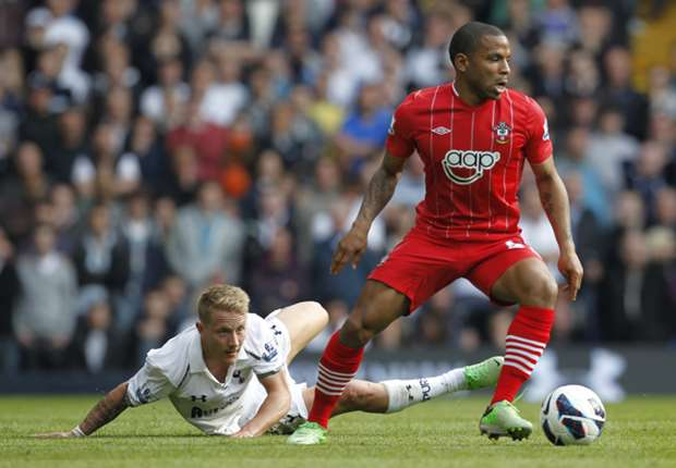 Southampton - Tottenham Preview: Sherwood takes charge of first Premier League outing