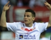 Gameiro excited for Atletico
