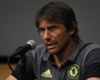 Conte has a plan for 'crazy' transfer market