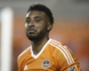 Dynamo trade Barnes to Whitecaps