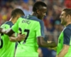 Origi stars for Klopp's men in win