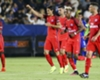 PSG blast past Leicester City in style