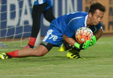 PREVIEW: Persib Bandung – Arema Cronus
