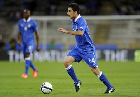 Cagliari 1-1 Milan: Point rescued