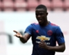 Bailly: I snubbed Man City in favour of Man Utd move