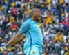 Khune: My experience will help SA