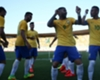 Five lessons from Brazil 2-0 Japan