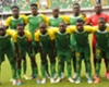 Aloma Idris reveals Kano Pillars' NPFL title bid plan