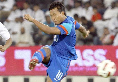 'ISL will improve Indian football'