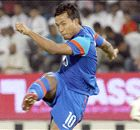 'ISL will improve Indian football'