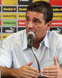 Eduardo Hungaro