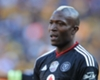 VIDEO: Youngster's inspired by Ndoro