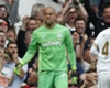 Randolph bounces back to thwart Manchester United