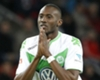 Wolfsburg's Guilavogui breaks neck