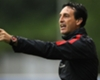 Emery on attacking reinforcements
