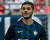 Icardi: I don't know about Napoli links