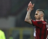 Menez-Transfer zu Bordeaux fast fix