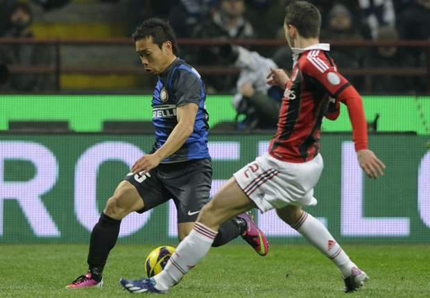 Inter - AC Milan Preview: Alvarez suspended for first Derby della Madonnina of the season