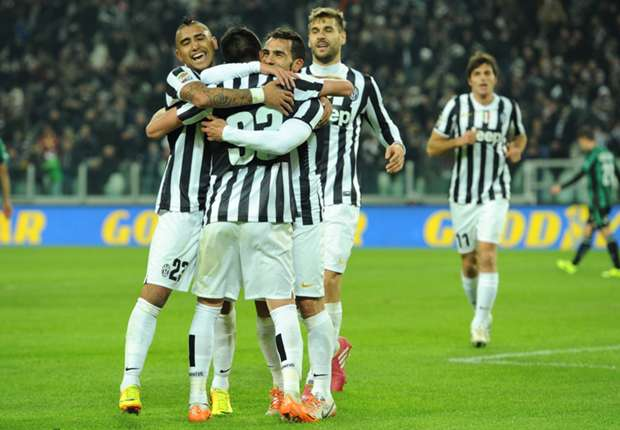 Atalanta - Juventus Preview: Pirlo absent as champions seek ninth straight win