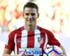 Gameiro 'always wanted Atletico'
