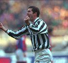 Zidane, Vidal et les plus grosses ventes de la Juventus