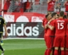 Toronto FC aiming to take advantage of home-heavy schedule