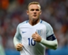 Rooney committed to England