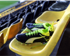 PUMA launch new evoTOUCH boots