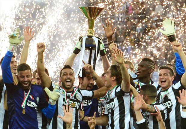 Italian football retains co-ownership