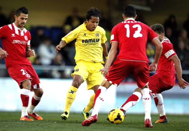 Rayo Vallecano - Villarreal Betting Preview: Why the visitors can score at least twice