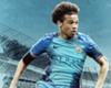 Officieel: Sané verruilt Schalke voor City