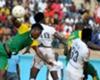 Christian Pyagbara targets NPFL title with Akwa United