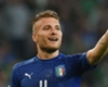 Immobile wants to impress at Lazio