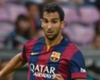 OFFICIAL: Montoya finalises Valencia switch from Barcelona