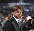 Philippe Troussier signe pour deux ans en faveur du CS Sfax