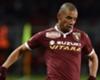 OFFICIEL - La Roma recrute Bruno Peres