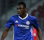 Baba should stay at Chelsea, say Goal readers