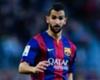 Barca-Eigengewächs Montoya wechselt zu Valencia