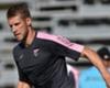 Auch Slobodan Rajkovic verlässt Darmstadt