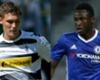 Chelsea to keep Rahman & Christensen